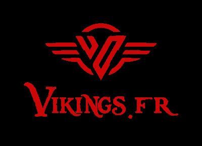 Vikings.fr