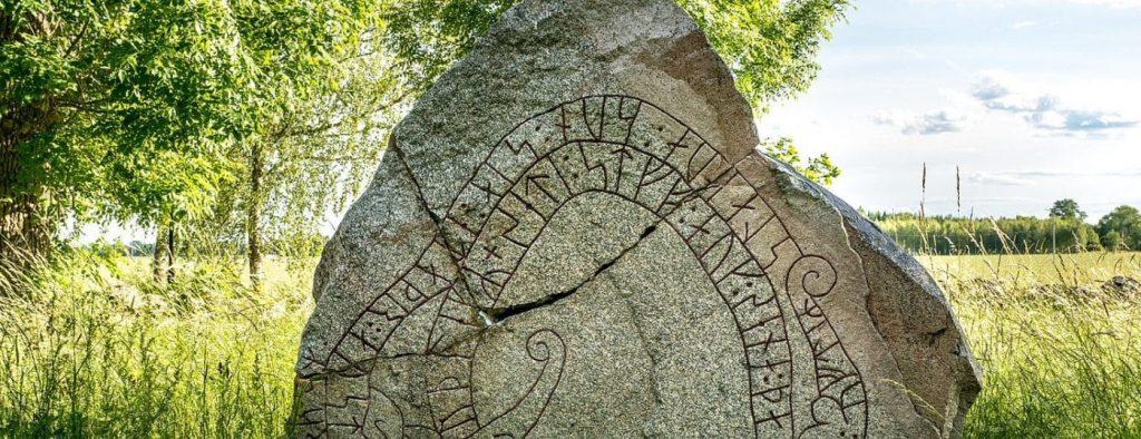 rune viking