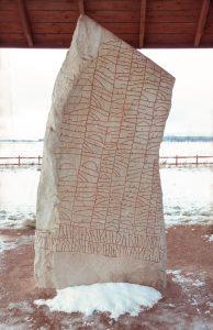 pierre runique viking